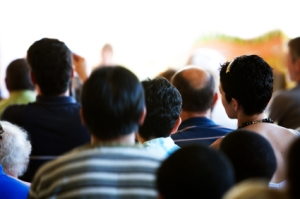 public-hearing-audience