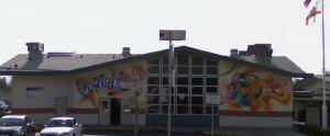 Portola Elementary Site (Livermore, California)