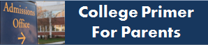 College Primer for Parents