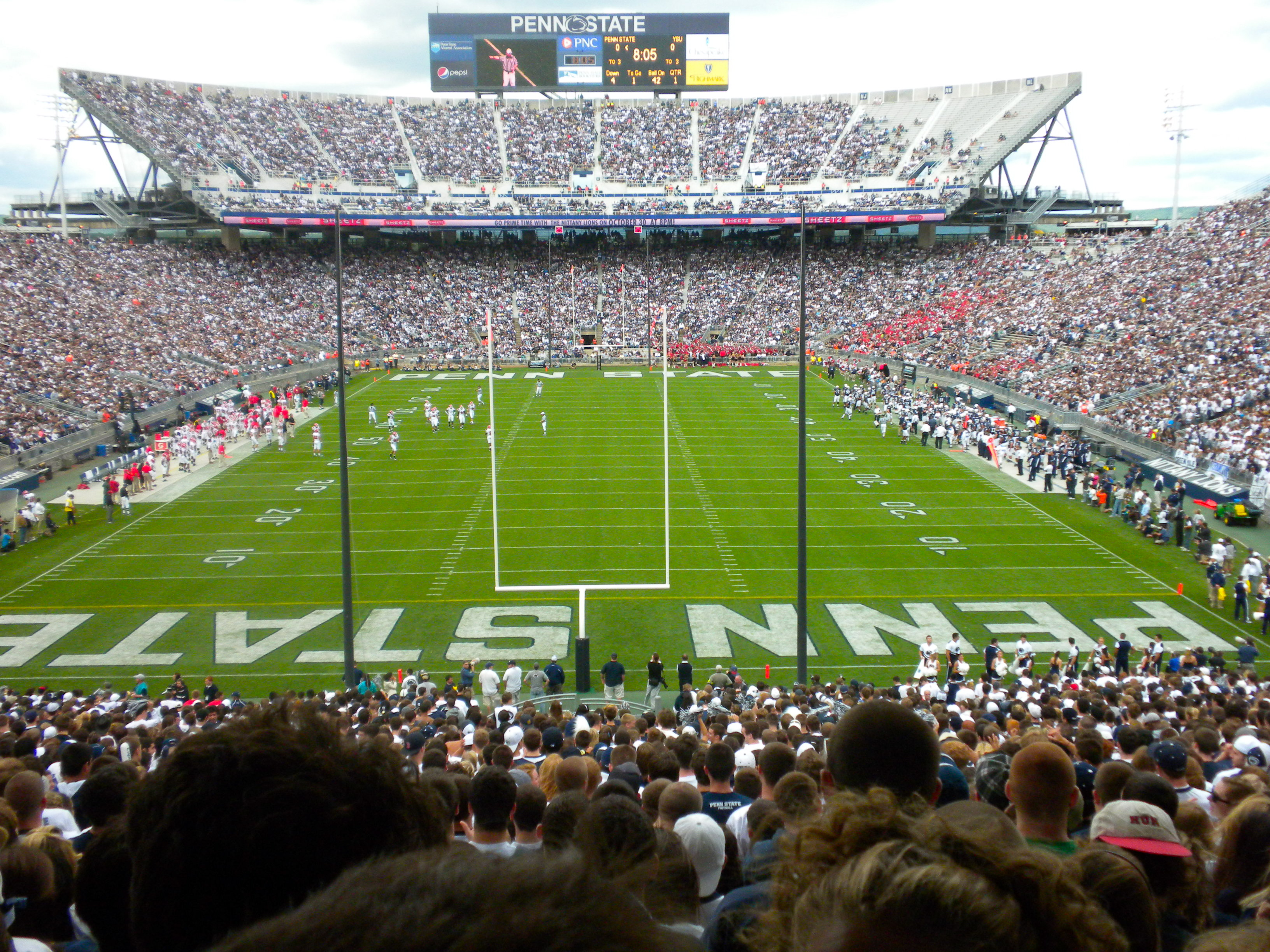 penn state football - photo #24