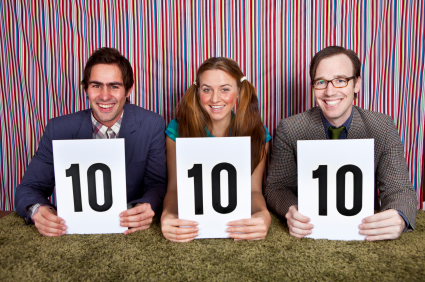 perfect-score-10-out-of-10.jpg