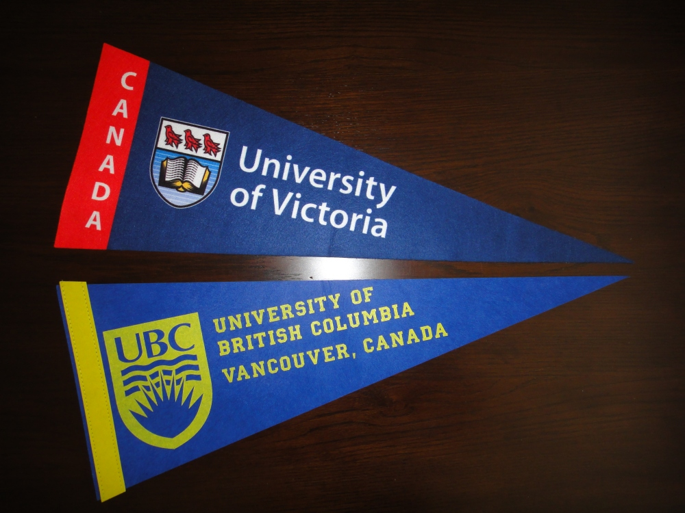 Canadian Universities for American Students – Affordable Education Excellence (4/6)