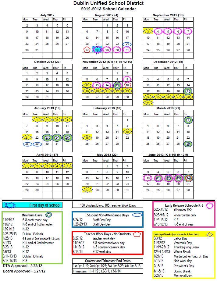 Usf Registrar Calendar.Academic Wvu Academic Calendar