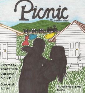 "Dublin High School Pulitzer Prize-Winning Play ""Picnic ..."