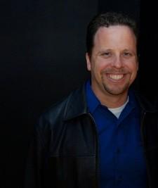 Dublin High Drama Director Bryant Hoex
