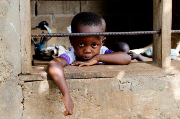 Divine Star School - Ghana - Africa