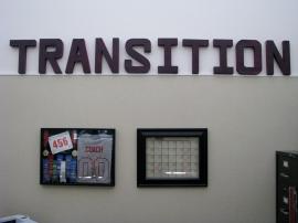 Dublin High School Transition Program