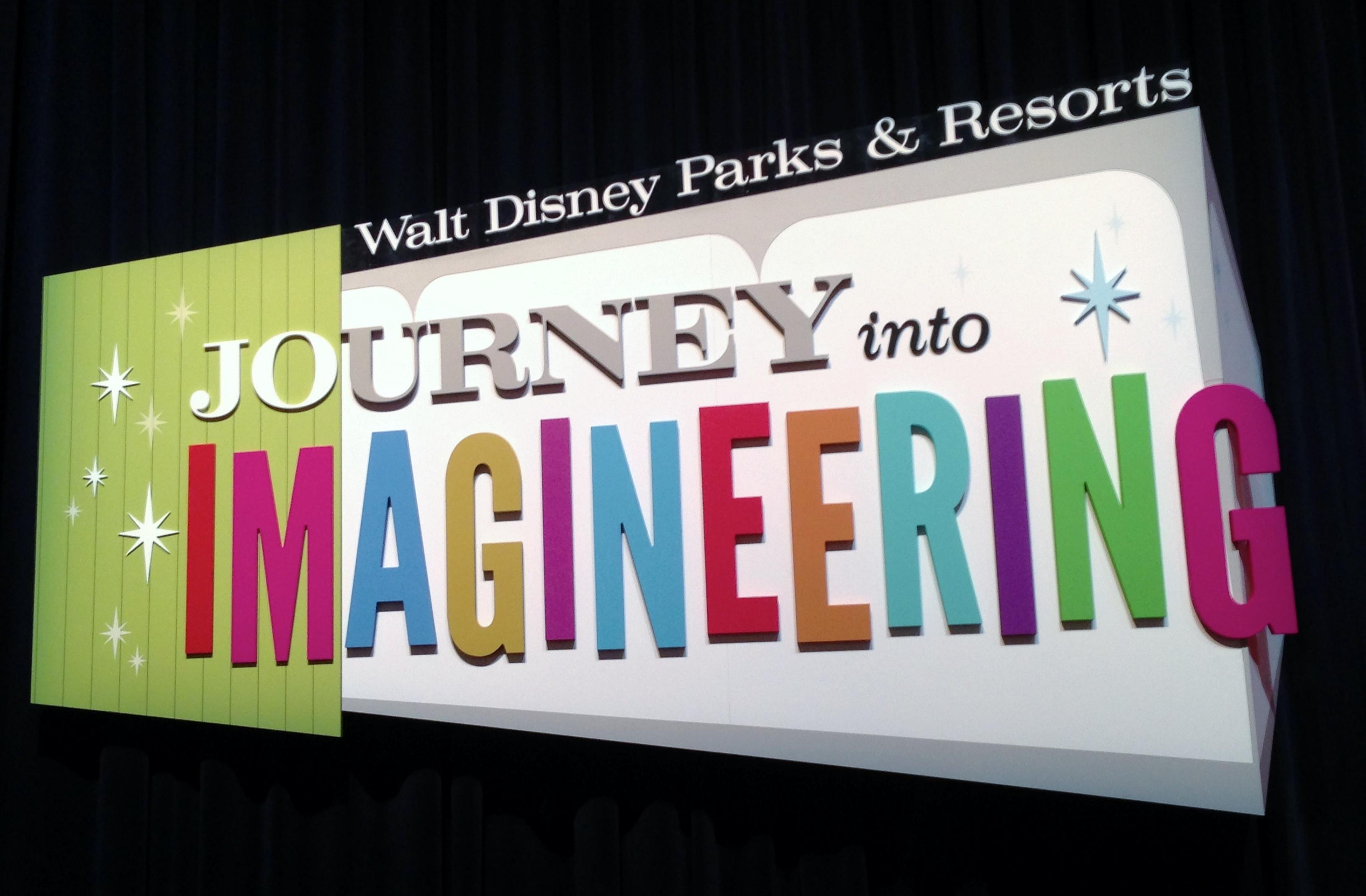 Imagineer Molly Rinke on Creating Immersive Experiences at Walt ...