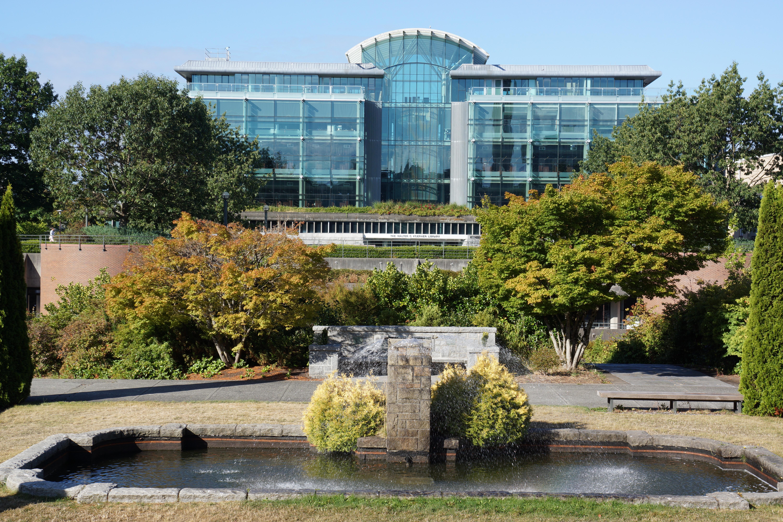 44fd85c109e2 University of British Columbia Vancouver Campus 1