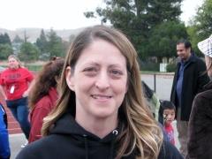 Melissa Chicconi