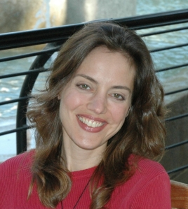Dr. Amy Mainzer