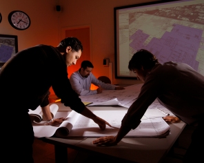 Sandia National Laboratory BIRC team