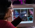Sandia National LaboratorySeema