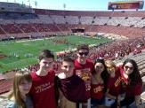 USC Spirit