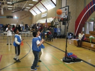 Tri-Valley Special Olympics of Northern California 4