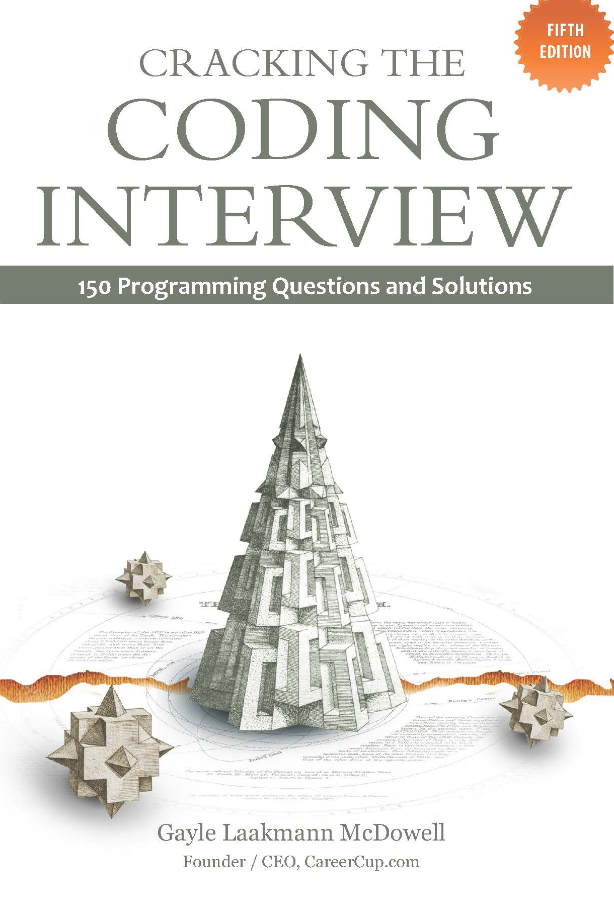 140 Google Interview Questions
