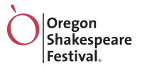 Oregon Shakespeare Festival Logo