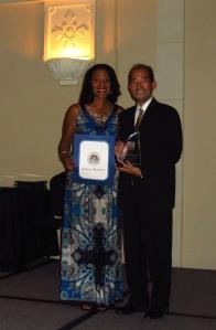ACSA Award Ceremony 2