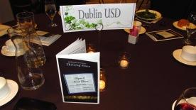 ACSA Award Dinner 1