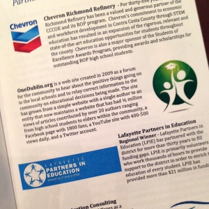 ACSA Program