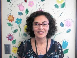 Shobha Tejwani