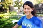 Google Intern Sierra Kaplan-Nelson