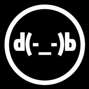 TeamBackPack logo