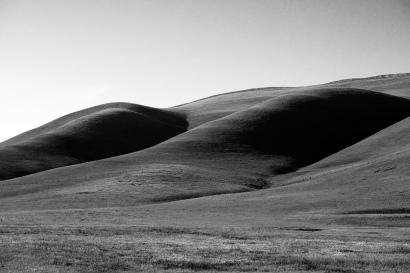 Doolan Canyon (credit Marc Davis) 12