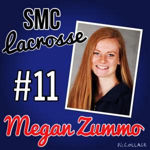 Megan Zummo