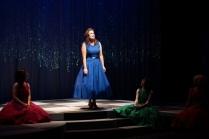 Pacific Coast Repertory Theatre - Taffetas - 1