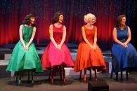 Pacific Coast Repertory Theatre - Taffetas - 10