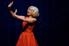 Pacific Coast Repertory Theatre - Taffetas - 11