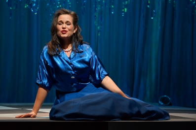 Pacific Coast Repertory Theatre - Taffetas - 14
