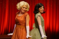 Pacific Coast Repertory Theatre - Taffetas - 15