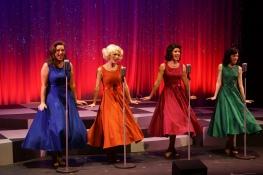 Pacific Coast Repertory Theatre - Taffetas - 16