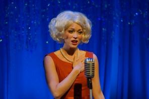 Pacific Coast Repertory Theatre - Taffetas - 18