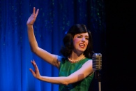 Pacific Coast Repertory Theatre - Taffetas - 19