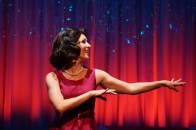 Pacific Coast Repertory Theatre - Taffetas - 20