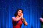 Pacific Coast Repertory Theatre - Taffetas - 21
