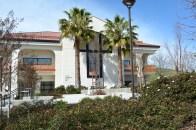 Las Positas College Livermore California 1