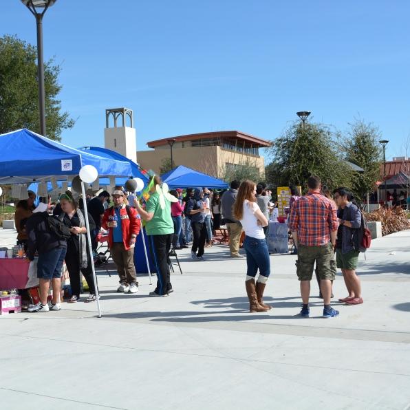 Las Positas College Livermore California 2