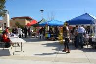 Las Positas College Livermore California 3
