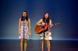 Dublin High School Talent Show Nick Wagner 9