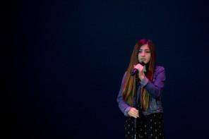 Dublin High School Talent Show Photo Credit Marcus Dotson 2