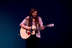 Dublin High School Talent Show Photo Credit Marcus Dotson 3