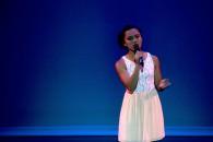 Dublin High School Talent Show Photo Credit Marcus Dotson 4