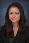 Dr Vanessa Tolosa