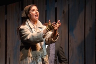 Fiddler on the Roof - Pacific Coast Repertory Theatre - 24