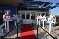 Dublin High School Student Film Festival 2015 - 11