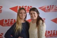 Dublin High School Student Film Festival 2015 - 2